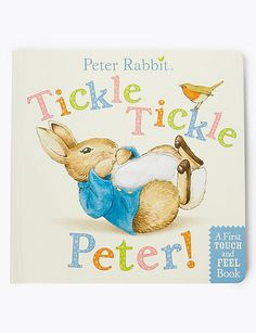 Buy the Peter Rabbit Story Book from Marks and Spencer's range. Peter Rabbit Story, Smart Casual Shirts, Stylish Suit, School Uniform Girls, New Words, Bedding Shop, Winnie The Pooh, Kids Outfits, Have Fun