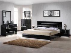 The 79 best Modern Bedroom Furniture images on Pinterest | Modern ...