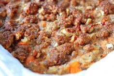 PALEO SWEET POTATO BREAKFAST CASSEROLE - Paleo Recipes | Delicious Paleo Diet Recipes