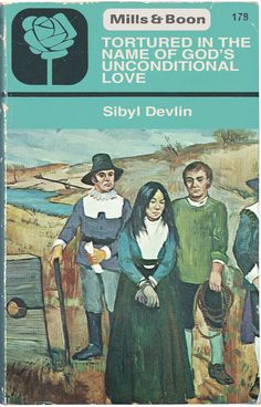 St. Valentine's Day is a fitting day to show you some of the novels that pandered to women's romantic fantasies during the 1970s.      Same ... Ladybird Books, Romance Novels, Twisted Humor, Books To Read, Children's Books, Great Books, Book Title, Comic Books, Pulp Fiction
