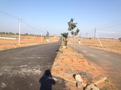 NEHA  RESIDENCY                                                                                     MATHRUSHREE PROPERTIES PRESENTS  BMRDA  APPROVED  LAYOUT  NEAR BIG BANYAN TREE MYSORE ROAD  Neha Resudency  Bmrda Approved.No.Lao/06/2013-14  Dated 21/11/13  Is Set Amidst 14 Acres Of Lush Green Space Near Big Banyan Tree Off Mysore Road, 9km From Nice Road Junction On Mysore Road. Close To Well Estimated Educational Institutions, Hospitals, Industrial Hubs, Entertainment Zones And Tech…