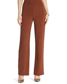 Chico's Travelers Classic Quinn Pant #chicos #chicossweeps #chicossweeps