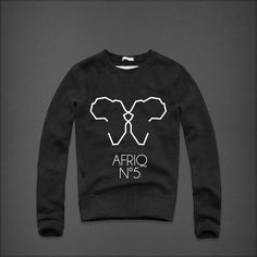 African Hipster Fashion - awesome designs by Diom.