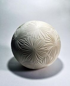 jen tak k dekoraci koule zbo prodejce l ste ek texture pinterest kugeln. Black Bedroom Furniture Sets. Home Design Ideas