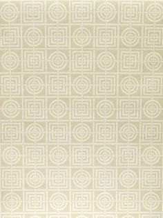 Circles and Squares FBW-RF75