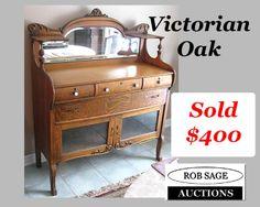 http://robsageauctions.com/auction_images/238/victorian%20oak%20buffet%20rob%20sage%20aucitons%20jan25-14.jpg