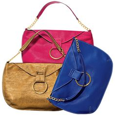 Welcome to AVON - the official site of AVON Products, Inc - Accessories - Category