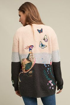 Being Bohemian: New in NOVEMBER - Fall 2016