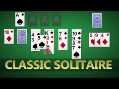 Solitaire – Android-Apps auf Google Play