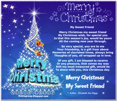 317 Best Merry Christmas Images Merry Christmas Pictures Xmas