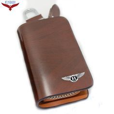KUNBABY New Fashion Genuine Leather Bag Car Key Case Bag Cover Wallets Fashion Women Housekeeper Holders Carteira For Bentley , https://myalphastore.com/products/kunbaby-new-fashion-genuine-leather-bag-car-key-case-bag-cover-wallets-fashion-women-housekeeper-holders-carteira-for-bentley/,