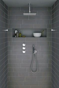 Love, love, LOVE the tile!!!!