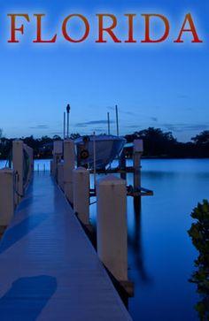 North Palm Beach, Palm Beach County, Florida Weather, Juno Beach, Jupiter Florida, Boat Lift, Palm Beach Gardens, Waterfront Property, Beach Condo
