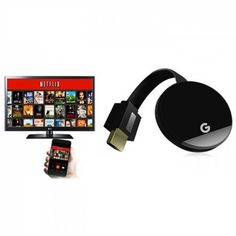 eb17ed329da X5 1080P Wireless Display TV Dongle HDMI Screen Mirroring -  16.99 Free  Shipping
