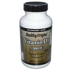 Vitamin D  With long hours spent in windowless rooms, editors are likely to miss out on sunshine. Since vitamin D deficiency is linked to a weakened immune system, lower cognitive function, weight issues, asthma, cancer and heart attacks (to name a few), this gift is seriously nice.