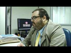 A Liga - Marcados Para Morrer - 01/05/12 - Completo (HD)