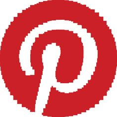Pinterest #Architecture