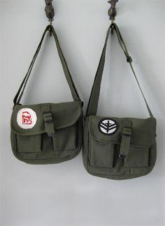 militarybag5