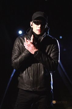 "[Drama] New stills of Ji Chang Wook in ""Healer"" Healer Korean, Healer Kdrama, Ji Chang Wook Healer, Ji Chan Wook, Kang Jun, Yoo Ah In, Seo Joon, Korean Wave, Learn Korean"