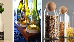 Sticla de vin