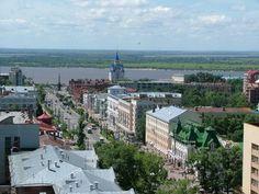 aviabilety http://jamaero.ru/city_to/aviabilety-v-Habarovsk_Novyj