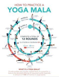 30 yoga poses ideas  yoga poses yoga yoga sequences