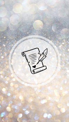 #instagram #highlights #capaparaoinsta #capaparadestaque #destaque #capa #capaparaoinstagram Cool Instagram, Instagram Logo, Instagram Design, Instagram Story Ideas, Instagram Feed, Instagram Storie, Insta Icon, Flower Logo, Korean Art