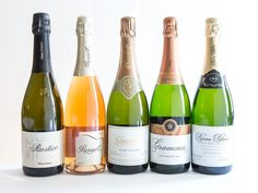 Wine Experts' Picks for the Best Champagne at Any Budget | SAVEUR