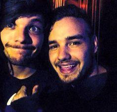 Louis & Liam // Thailand (3.17.15)