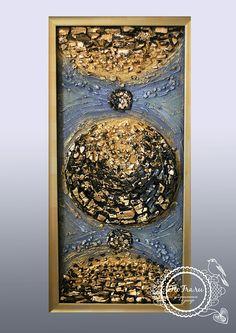 подарок на день Шахтера с углем кемерово Кузбасс картина панно www.flofra.ru