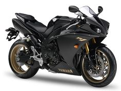 motorcycle | YZF-R1 - Yamaha - Motorcycles - HiRes Desktop Wallpapers - Page 1