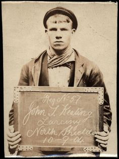 """https://flic.kr/p/B2233e 