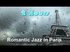 Jazz Loungebar - Selection #05 Midnight Lounge, HD, 2014, Lounge Music - YouTube