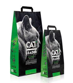 10 01 13 catleader 4
