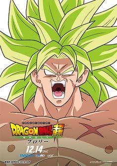 huge discount df113 41ad9 Dbz, Goku, Super Saiyan, Dragon Ball Z, Jason Todd, Texting,