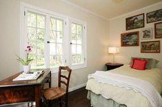 Farrow and ball teresa 39 s green lounge ideas pinterest - Dimity farrow and ball living room ...