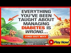 Diabetes Destroyer DIABETES DESTROYER Review http://youtu.be/Qe-wyv8En1k Diabetes Medication http://bit.ly/diabetesdestroyerpdf