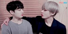wow, they become like,,,,, infinitely hotter when they're together, ,,