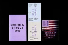 Nouvelle_administration_mutek_its_nice_that_7
