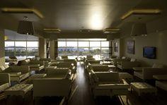 Seaplane Lounge