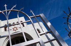 448 Best Judaism & Jewish World images in 2019 | Judaism