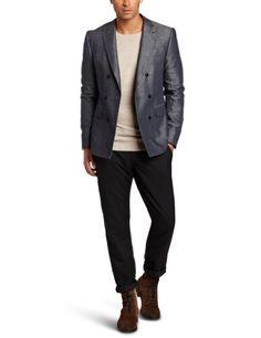 J.C. Rags Men s Shiny Nylon Blazer « Store Break Cheap Designer Bags a6d10d658