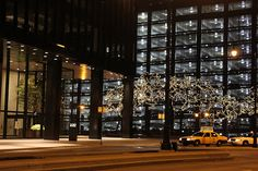 How Do You Get to AMA Plaza? High-tech, decline, and revival at Mies van der Rohe's IBM Building