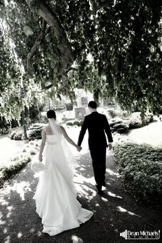 Madeline & Dylan's Mendham, NJ June 2013 #wedding day! (photo by deanmichaelstudio.com) #njwedding #njweddings #bride #groom #love #happiness #photography #summer #deanmichaelstudio