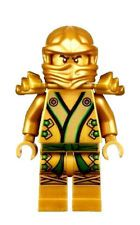 1000 Images About Awesome Ninjago On Pinterest