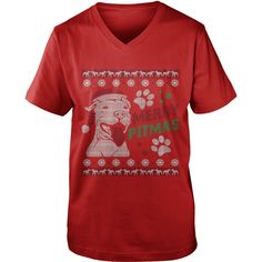 Merry Pitmas T Shirt  Pitmas T Shirt  Pitbull Ugly Christmas CsbdDT #gift #ideas #Popular #Everything #Videos #Shop #Animals #pets #Architecture #Art #Cars #motorcycles #Celebrities #DIY #crafts #Design #Education #Entertainment #Food #drink #Gardening #Geek #Hair #beauty #Health #fitness #History #Holidays #events #Home decor #Humor #Illustrations #posters #Kids #parenting #Men #Outdoors #Photography #Products #Quotes #Science #nature #Sports #Tattoos #Technology #Travel #Weddings #Women