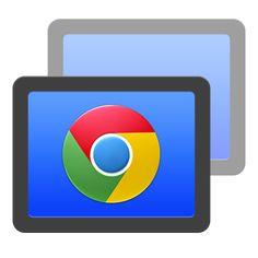 ONE: Extensión de Google Chrome, te permite ver en Facebook las listas ocultas de cualquier usuario