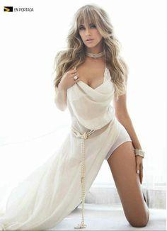 Leah dizon porn star