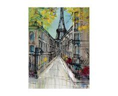 Leftbank Art. 52KE0001