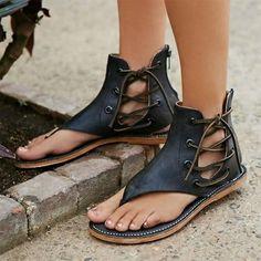 14fd63b712d7 10 Best Sandals images in 2019